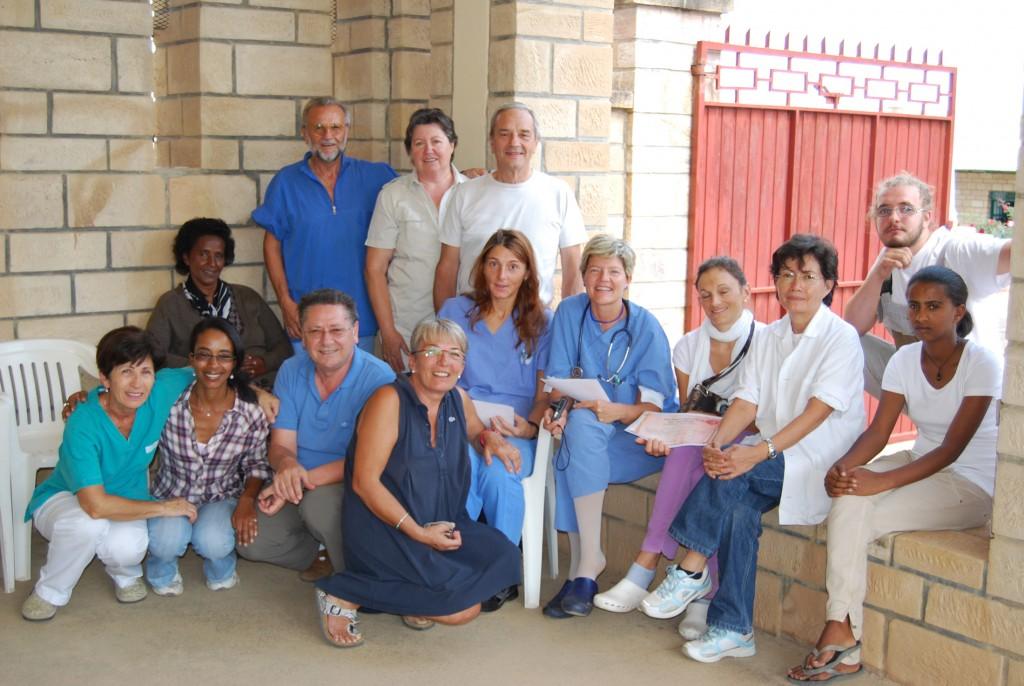 Ospedale-per-adwa-2012-2-01