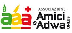 logo-aaa2